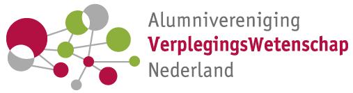 Alumnivereniging Verplegingswetenschap Nederland